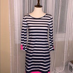 Brand new Lilly Pulitzer dress